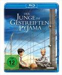 Der-Junge-im-gestreiften-Pyjama-BR-82-Blu-ray-D