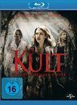 Der-Kult-Die-Toten-kommen-wieder-4112-Blu-ray-D-E