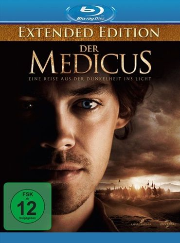 Der-Medicus-Extended-Version-4560-Blu-ray-D-E