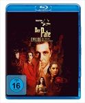Der-Pate-EpilogDer-Tod-vMichael-Corleone-1960-Blu-ray-D
