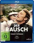 Der-Rausch-Drunk-BR-354-Blu-ray-D