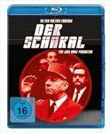 Der-Schakal-Bluray-1877-Blu-ray-D-E
