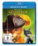 Der-gestiefelte-Kater-3D-Bluray-19-Blu-ray-D