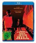 Der-letzte-Zug-von-Gun-Hill-BR-33-Blu-ray-D