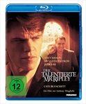Der-talentierte-MrRipley-BR-12-Blu-ray-D