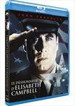 Deshonneur-DElisabeth-Campbell-BR-2626-Blu-ray-F