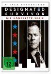 Designated-Survivor-Die-komplette-Serie-14-DVD-D