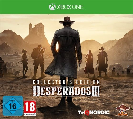 Desperados-3-Collectors-Edition-XboxOne-F-I-E