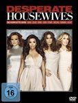 Desperate-Housewives-Kompletbox-Staffel-18-9-DVD-D-E