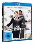 Die-Gluecksritter-BR-1959-Blu-ray-D