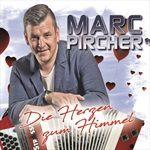 Die-Herzen-zum-Himmel-41-CD