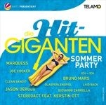 Die-Hit-GigantenSommer-Party-7-CD