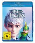 Die-Huter-des-Lichts-3D-Bluray-2-Blu-ray-D
