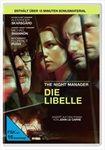 Die-Libelle-1569-DVD-D-E