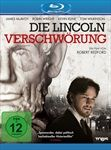 Die-Lincoln-Verschwoerung-2786-Blu-ray-D-E