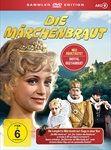 Die-Maerchenbraut-Die-komplette-Saga-323-DVD-D