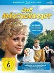Die-Maerchenbraut-Die-komplette-Saga-BR-324-Blu-ray-D
