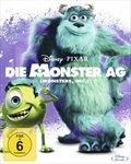 Die-Monster-AG-10-Blu-ray-D-E
