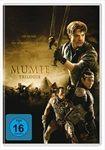 Die-Mumie-Trilogie-163-DVD-D-E