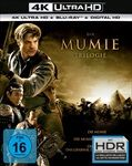 Die-Mumie-Trilogie-4K-265-4K-D-E