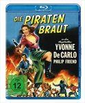 Die-Piratenbraut-Bluray-3-Blu-ray-D