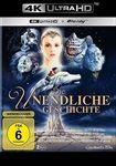 Die-Unendliche-Geschichte4K-2019-Blu-ray-D