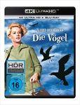 Die-Vogel-4K-UHD-Replenishment-26-UHD-D