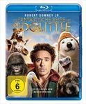 Die-fantastische-Reise-des-Dr-Dolittle--Bluray-194-Blu-ray-D-E