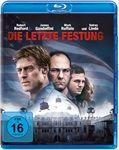 Die-letzte-Festung-BR-1989-Blu-ray-D