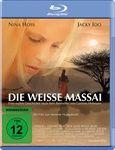 Die-weisse-Massai-BR-1977-Blu-ray-D