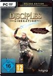 Disciples-Liberation-Deluxe-Edition-PC-D