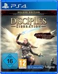 Disciples-Liberation-Deluxe-Edition-PS4-D