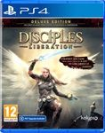Disciples-Liberation-Deluxe-Edition-PS4-F