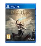 Disciples-Liberation-Deluxe-Edition-PS4-I