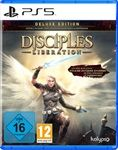 Disciples-Liberation-Deluxe-Edition-PS5-D