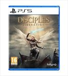 Disciples-Liberation-Deluxe-Edition-PS5-I