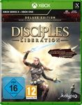 Disciples-Liberation-Deluxe-Edition-XboxOne-D