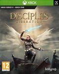 Disciples-Liberation-Deluxe-Edition-XboxOne-F