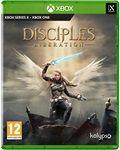 Disciples-Liberation-Deluxe-Edition-XboxOne-I