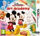 Disney-Art-Academy-Nintendo3DS-F