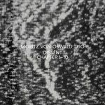 Dissent-10-CD