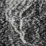 Dissent-9-Vinyl
