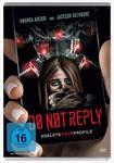Do-Not-Reply-338-DVD-D