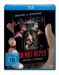 Do-Not-Reply-BR-339-Blu-ray-D