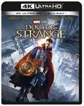 Doctor-Strange-4K-2D-BD-320-