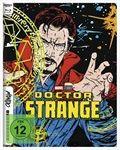 Doctor-Strange-4K-UHD-Mondo-Steelbook-Edition-9-4K-D-E