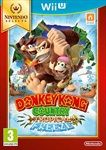 Donkey-Kong-Country-Tropical-Freeze-Selects-WiiU-F