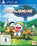 Doraemon-Story-of-Seasons-PS4-D-F-I-E