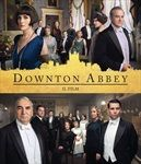 Downton-Abbey-111-Blu-ray-I