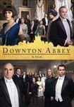 Downton-Abbey-112-DVD-I